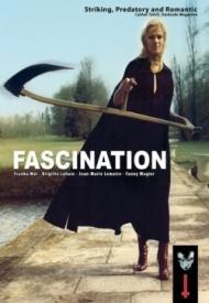 Brigitte Lahaie (Fascination)