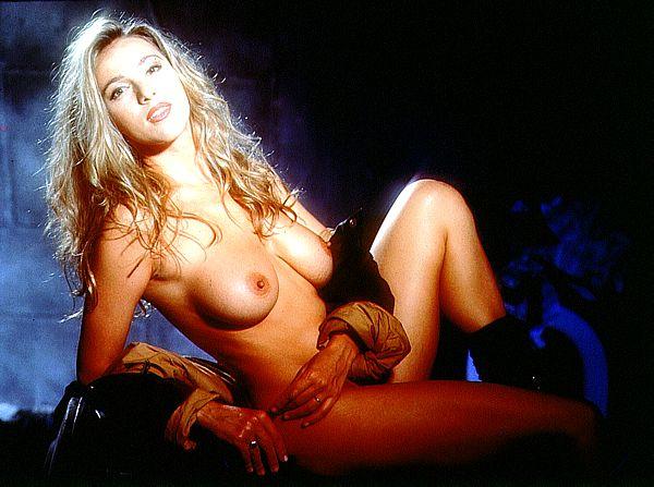 actrices porno italianas tetonad
