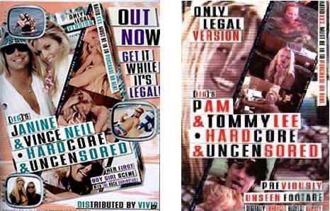 Metro geronacion película porno Sex Drugs Rock N Roll El Blog De Amano