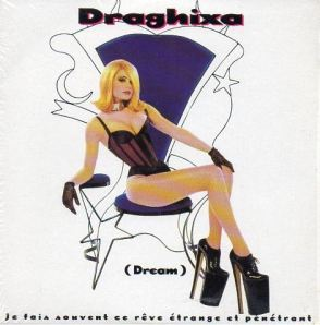 Draghixa single