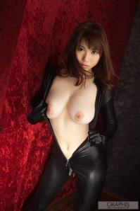 honami-uehara-00869697