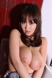 sayuki-kanno-00717155